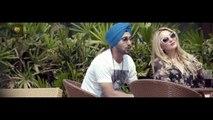 Shopping - Official Video -- Manjeet Singh -- Latest Punjabi Song 2015 -- Patiala Shahi Records