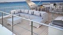 Azimut Yachts: next models 2014