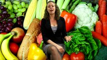 What to EAT! Basic Nutrition, Weight Loss, Healthy Diet, Best Foods Tips   Virtual Health Coach