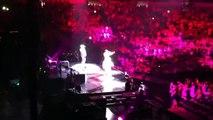 Boyz II Men - On Bended Knee - HQ - video dailymotion