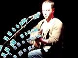 Dave Matthews - Smooth Rider (Acoustic) 28/02/06