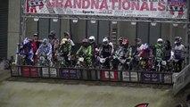 2012 USA BMX Grands 28 35 Intermediate Main Event