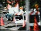KUVI/UPN commercials, 10/12/2000 part 4