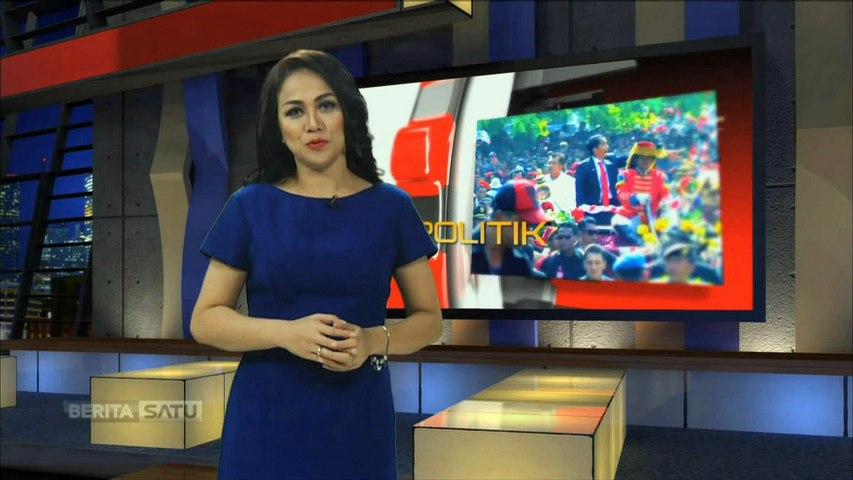 Promo XPOSE: Mimpi Baru Jakarta