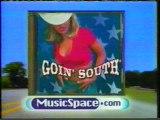 KUVI/UPN commercials, 10/12/2000 part 2