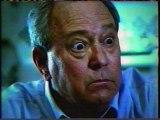 KUVI/UPN commercials, 10/12/2000 part 7
