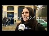 19. Januar 2013 EU Führerschein mit MPU in Tschechien gültig, legal, günstig