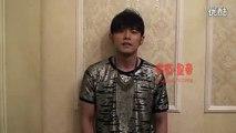 周杰伦2013年7月28日银川演唱会VCR(独家)_Jay's YinChuan concert on July 28 2013 VCR (sole)