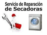 Servicio Técnico Secadoras en Almeria - 685 28 31 35
