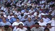 2016- Dr Zakir Naik Badly Exposed Triple Talaq In Islam