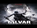 Talvar Full Movie 2015 | Irrfan Khan | Directed by Meghna Gulzar | Vishal | Full Movie Event