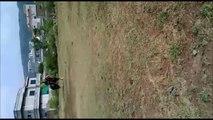 Best Tent Pegging & Dancing Horse At Shah Allah Ditta Islamabad!