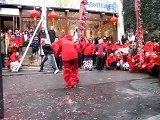 Nouvel An Chinois LDFA Kung Fu Le 28 Janv 2012 (4)