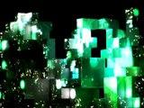 tobin amon live metropolis 2 , 24 octobre 2011