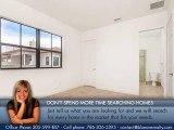 Real Estate in Doral Florida - Condo for sale - Price: $940,000