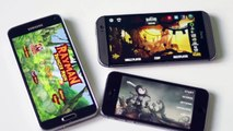 Top 25 Best Games for Android and iOS of 2014 Part 2 - top 25 best free android rpg games of 2014