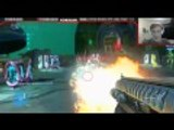 Halo MCC - Stream Highlights [Halo Day 9] (Halo MCC Gameplay)