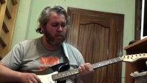 guitarra electrica storm interpreta guitarrista ecuatoriano 00037