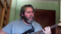 rock and roll musica inmortal rock ecuatoriano clases de guitarra 00007
