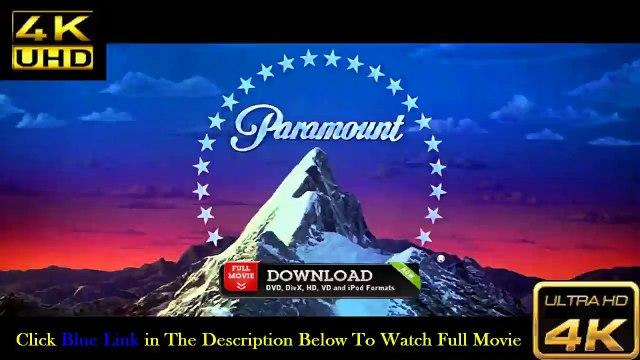 Watch~! black-ish Season 4 Episode 8 Online Stream