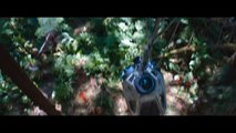 Star Trek Beyond - Trailer (2016) - Paramount Pictures