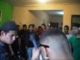 Sabados para siempre: tarde de punk & ska(parte 2) (25/02/12)