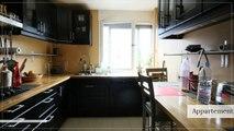 A vendre - Appartement - ASNIERES SUR SEINE (92600) - 5 pièces - 101m²