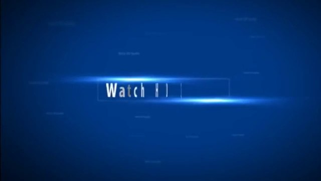 Penn & Teller: Fool Us Season 6 Episode 1 [Offcial] Full Recap