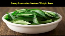 वजन घटाने के घरेलू नुस्खे Home Remedies for Instant Weight Loss(Hindi)   Weight Lose tips