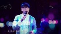 T榜第一期【我該去哪】官方完整版 MV