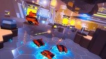 Battlezone - Bande-annonce E3 2016