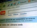 cuteashifinny123's webcam recorded Video - mié 26 ago 2009 11:42:20 PDT
