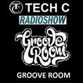 tech c radio show techno sensation #13