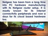 Netgear Router Setup - Call on 1-855-856-2653 - Netgear Nighthawk X4S Wireless Router