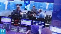 Primaire à gauche, candidature pour 2017, bilan du gouvernement, principaux syndicats et Brexit : Arnaud Montebourg répond aux questions de Jean-Pierre Elkabbach