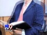 Jayesh Patel resigns from the post of President of Parul University, Vadodara - Tv9 Gujarati