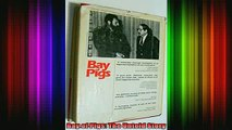 DOWNLOAD FREE Ebooks  Bay of Pigs The Untold Story Full Free