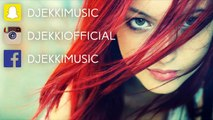 Pop Charts Mix 2016 Best Remixes Of Popular Songs 2015   New Dance Hits Top 100   EDM Party Music