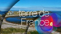 Célébrations de la journée du bicentaire de Saint-Pierre et Miquelon