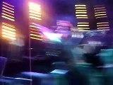 RBD- Ser ou parecer- (HSBC Arena/RJ) - Tour del Adios 28/11/2008