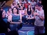 Ana Carolina no Altas Horas 16/12/2006 (parte 29)