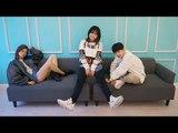 [CONTEST] B.A.P. (비에이피) - Feel So Good (필소굿) Dance Cover by EchoDanceHK