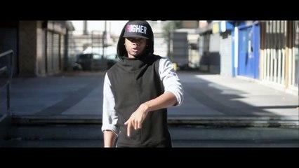 RVNHD Feat. Snel Carter & Kombo - DELTΔ