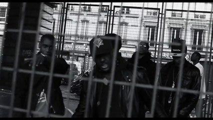 K-LY Feat. Snel Carter - Prestige