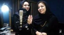 Pashto New Sog 2016 Haga Ho Laro Gul Rukhsar & Kashmala Gul Coming Soon New Song 2016 HD