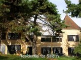 French Property For Sale in near to St Cyprien St Cyprien Dordogne 24