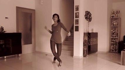SNSD ( 소녀시대) Hoot 훗 - dance cover