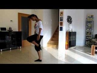 After School (애프터스쿨) AH - dance cover