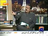 PMLN Wheat Scandal, Three PMLN Ministers Involved in Arranging Afghanistan's Deal with India - Pakistani Talk Shows