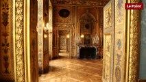 Les plus beaux hôtels particuliers de Paris - L'hôtel de Lauzun